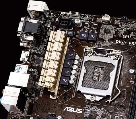 design effect mplus z97m plus motherboards asus global