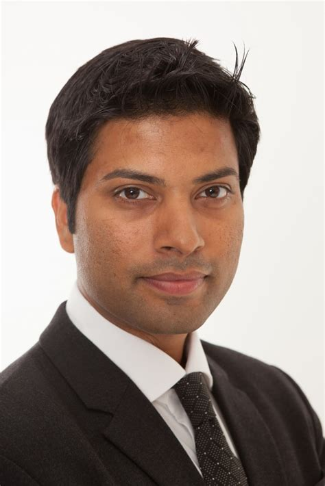 General Management Roles After Mba by The Indian Who Pilots Airasia Mittu Chandilya Ceo