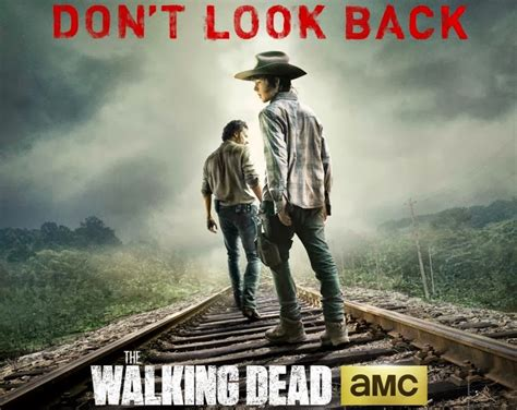 Resumen 4 Temporada The Walking Dead by Walking Dead Pelicula Trailer