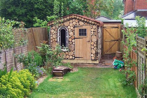 backyard shed ideas garden shed plans and designs 12000 shed plan ideas