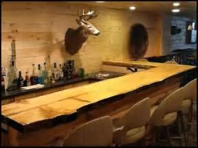 How Is A Bar Top Bar Top Epoxy Commercial Grade Bartop Epoxy