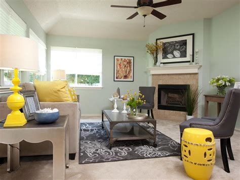 mint green living room photo page hgtv
