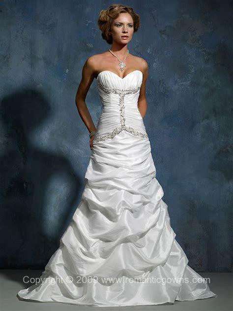 mcclintock wedding gowns global women panel
