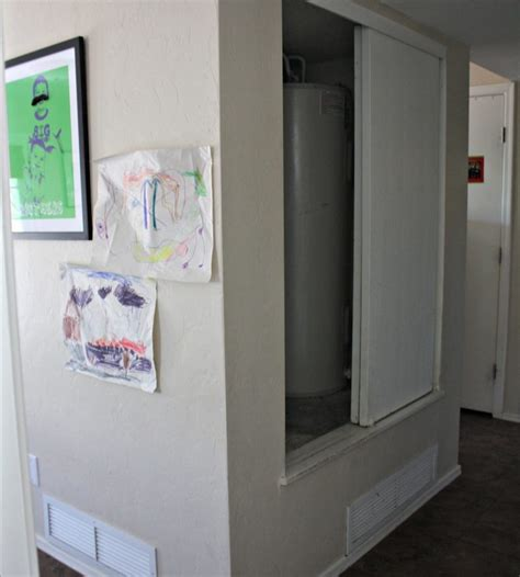 Trash From Closet by 5 Home Improvement Projects I Want To Do Desert Chica