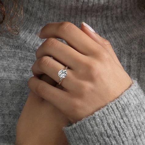 Best 25  Cartier engagement rings ideas on Pinterest