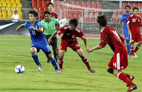Mba In Football Management In India by фк Quot мохаммедан Quot калькутта индия