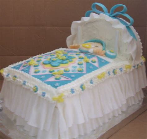 baby boy shower cake decorating ideas archives baby shower diy