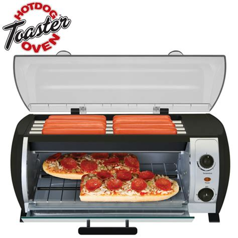 Toaster Oven Dogs heartland america product no longer available