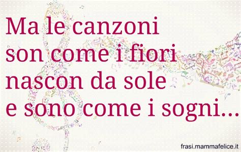 canzoni vasco 2014 learn more at frasi mammafelice it