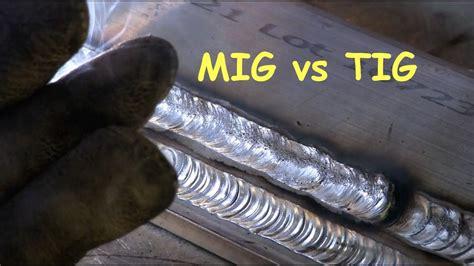 aluminum spool gun for lincoln welder welding aluminum tig vs mig spool gun
