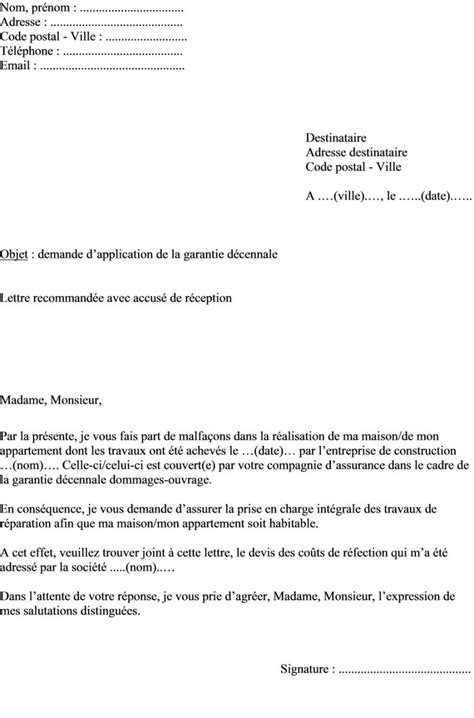 Modã Les Lettre Letter Of Application Lettre D Application Sur Un Poste