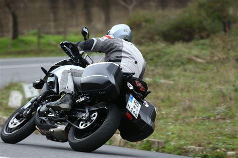 Kawasaki Versys 650 Motorrad by Kawasaki Versys 650 Test 2015 Motorrad Fotos Motorrad Bilder