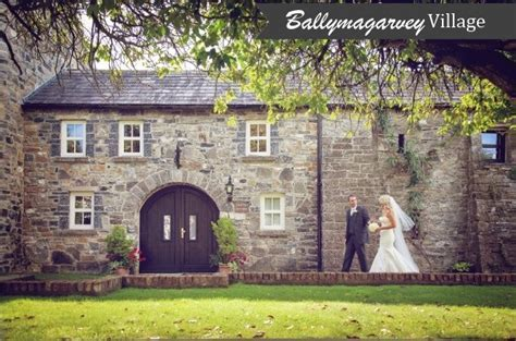 Peace & Privacy   10 Top Wedding Venues that are
