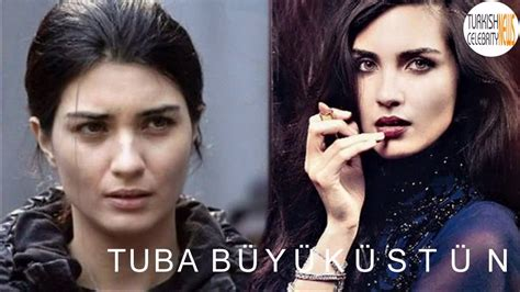 turkish actress without makeup turkish actresses without makeup www imgkid the