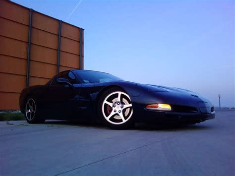 looking for paint code on 63 corvetteforum chevrolet looking for pictures of every c5 color option