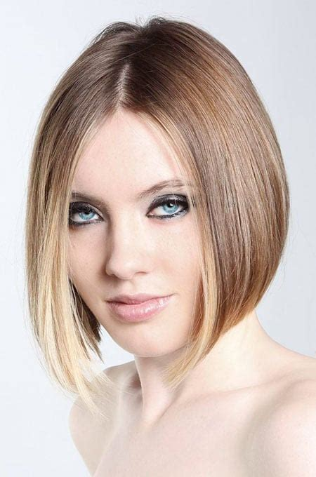 a line haircuts for thin hair the best hairstyles for women with thin hair the trend