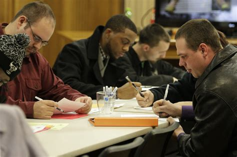 jobless claims jobless claims fall again no sign of softening 15