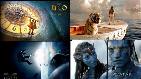 best 3d films my top 10 best 3d movies updated list youtube
