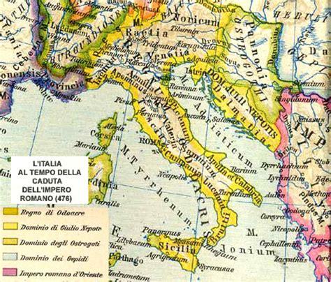 caduta impero ottomano meridione dalla caduta dell impero romano