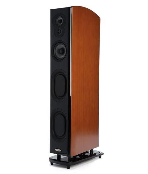 polk audio lsim707 floorstanding speaker paul money