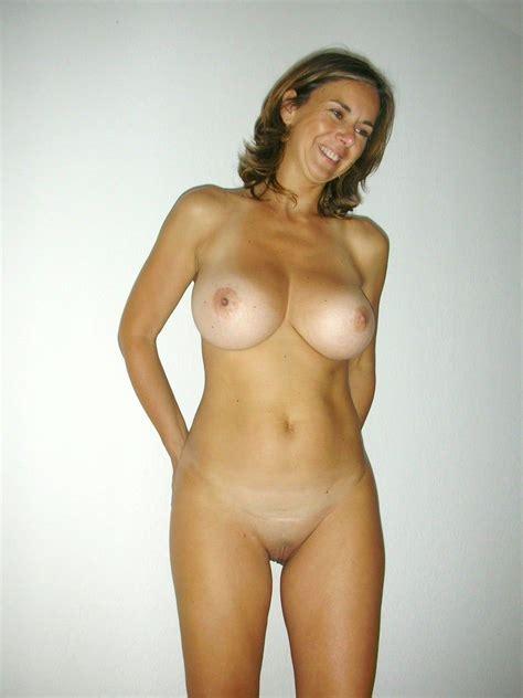 Full Frontal Nude Mature Milf Xxx Pics Best Xxx Pics