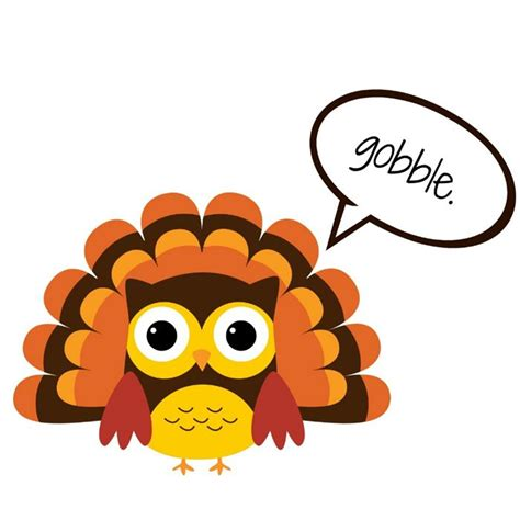 free thanksgiving clipart thanksgiving clip for free clipart 2 clipartix