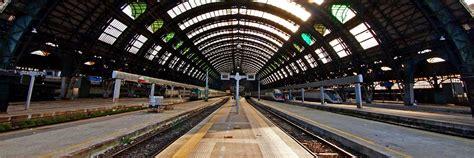 Floors Plans milano centrale milan s megalomaniac railway terminal