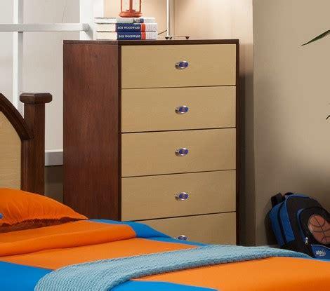 knicks bedroom dreamfurniture com nba basketball new york knicks chest