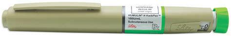 Insulin Pen L A N T U S Solostar Pen Original humulin n nph dosage information mims