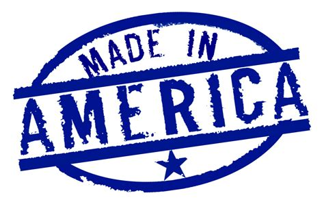 made in america an made in the usa smith village home furnishings
