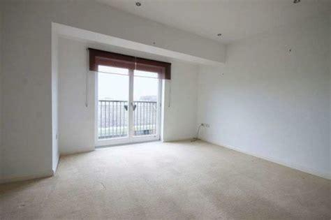 1 bedroom flat to rent derby rowallan way derby 1 bedroom flat to rent de73