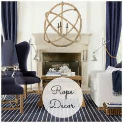 Nautical Decorating Ideas by Decor Nautical Decorating Ideas Home Decorating