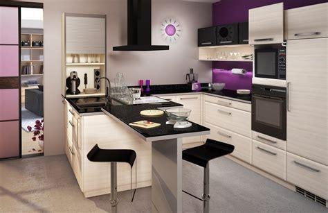 Home Decor I by Trucos Para Decorar Cocinas Peque 241 As