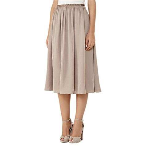 reiss alissa midi skirt uk blossom skirts 11240481