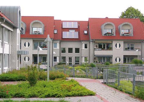 wohnungen halle westfalen betreutes wohnen am neumarkt in halle westfalen verein daheim