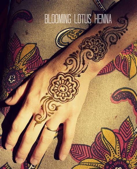 henna tattoo portland beloved festival henna mandala chain 2 www