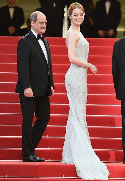 emma watson cannes film festival 2015 photos cannes 2015 film festival day 3 pictures