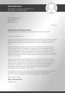 Bewerbungsschreiben Ausbildung Verfahrensmechaniker Muster Fr Eine Bewerbung Um Eine Ausbildung Zum Industriemechaniker Bewerbung Bankkauffrau