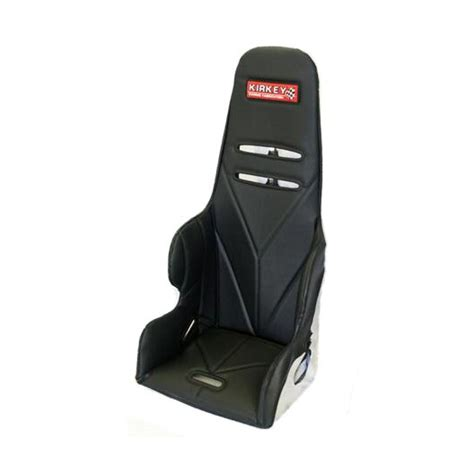 Child Cing Chair by Kirkey 24 Series Child Racing Seat Cover Vinyl