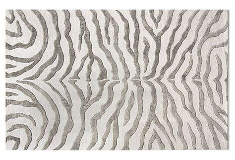 grey and white zebra rug 1000 ideas about zebra print rug on zebra