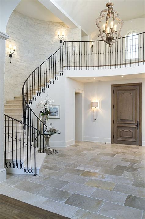 kim kardashian hallway interiors 24895 long valley road hidden hills ca luxury homes