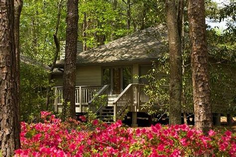 Pine Cottages by Southern Pine Cottages Callaway Gardens Picture Of Callaway Gardens Pine Mountain Tripadvisor
