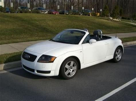 buy audi tt 2002 audi tt 2002 audi tt to buy for for sale to