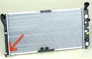 Pontiac Montana Overheating 2000 Pontiac Montana Drain Location Engine Cooling