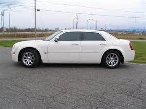 Chrysler 300s 0 60 2006 Chrysler 300 300c 5 7l 1 4 Mile Drag Racing Timeslip