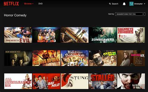film comedy netflix how to access hidden movie categories in netflix mactrast