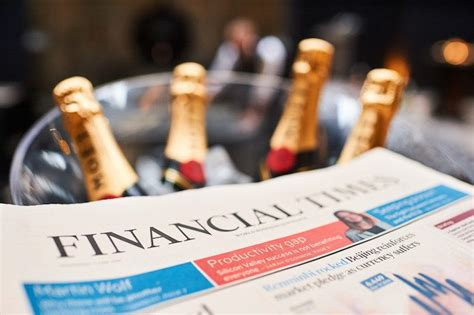 Financial Times Newsletter the financial times started a mergers and acquisitions