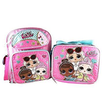 Lunch Box 3 Susun Q2 703 shop compartment backpack on wanelo