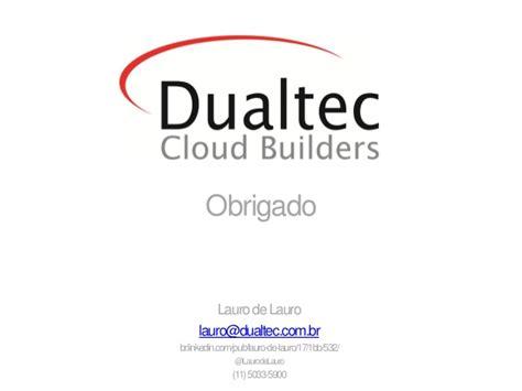 Tas Import 5900 cloud computing e saas a import 226 ncia dessas ferramentas