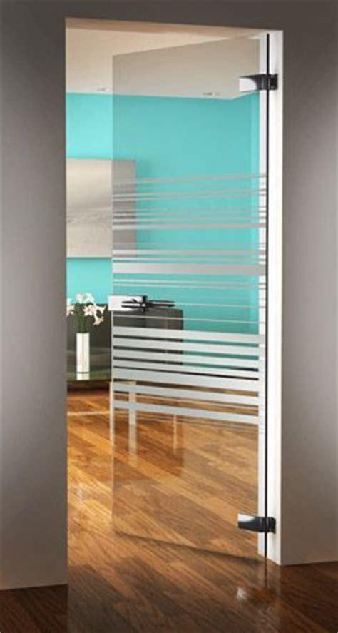 frameless glass doors including shower doors  forsyth